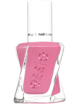 Online Only Gel Couture Tweed Collection by Essie