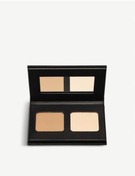 The Contour Duo 5g by Kevyn Aucoin