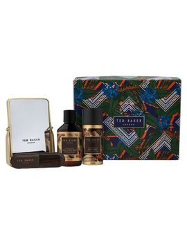 Ted Baker Mens Nightjar by Ted Baker