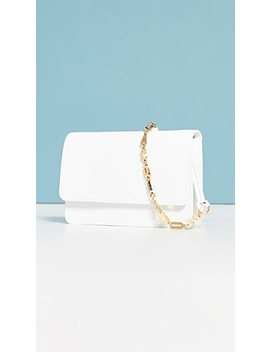 Le Sac Riviera by Jacquemus