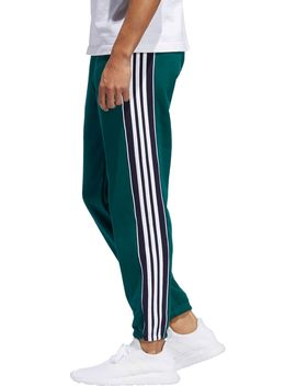 Adidas Originals Men's 3 Stripes Panel Sweatpants by Adidas