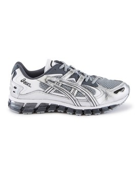 Gel Kayano 5 360 Trainers by Asics