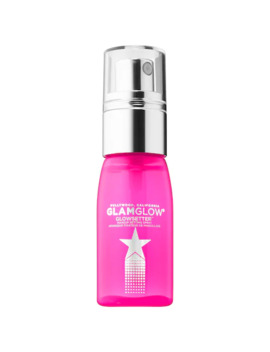 Glowsetter™ Makeup Setting Spray by Glamglow