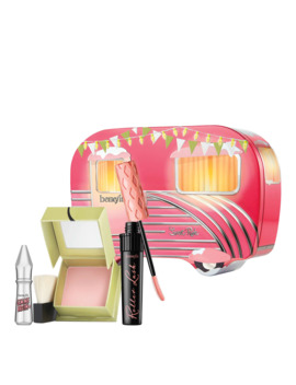 Sweet Ride by Benefit Cosmetics