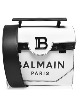 Balmain B Buzz Logo Ld01 by Balmain
