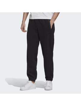 Polar Fleece Pants by Adidas