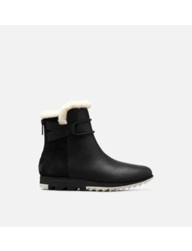 Harlow™ Bootie Cozy by Sorel