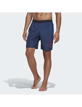 Lineage Clx Shorts by Adidas