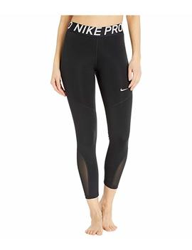 Pro 7/8 Crop Tights by Nike