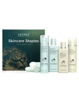 Liz Earle Star Gift Skincare Staples Collection by Liz Earle