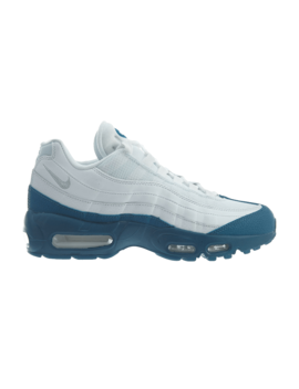 Air Max 95 Essential 'green Abyss' by Brand Nike