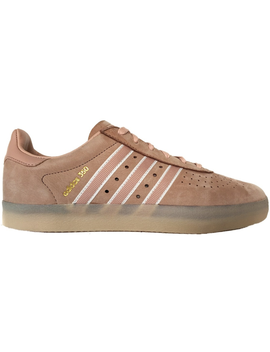 Adidas 350 Oyster Holdings Ash Pearl by Stock X