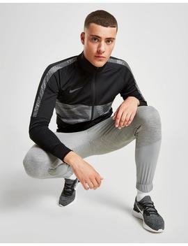 Nike Strike Full Zip Track Top by Nike