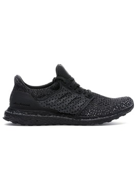 Adidas Ultra Boost Clima Black by Stock X