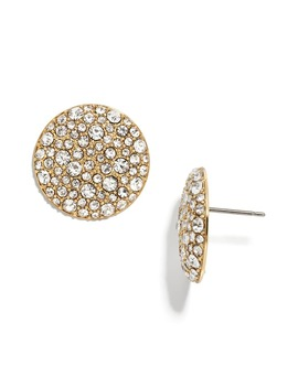 Alicia Stud Earrings by Baublebar