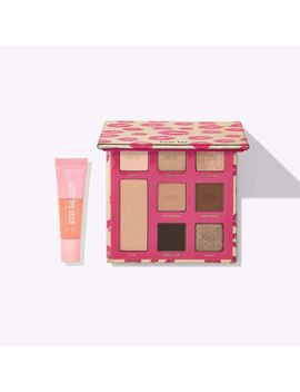 Busy Gal Bliss Color Collection by Tarte