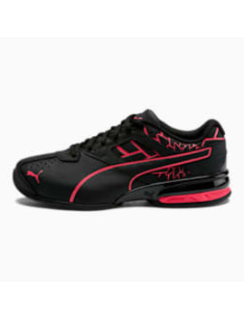 Tazon 6 Graphic Women's Sneakers by Puma
