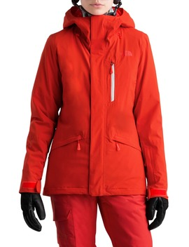 Thermo Ball™ Tri Climate® 3 In 1 Waterproof Snow Jacket by The North Face