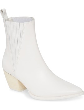 Elevation Bootie by Matisse