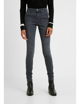 Utility Darcy   Jeans Skinny Fit by Dorothy Perkins Tall