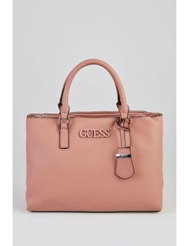 Guess Epstein Shopper Bag by Guess