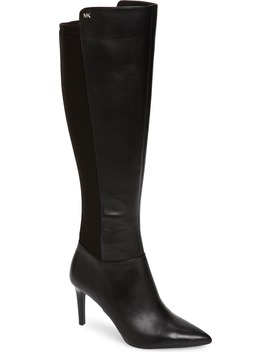Dorothy Flex Tall Boot by Michael Michael Kors