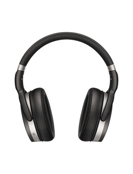 Hd 4.50 Bluetooth® Noise Cancelling Over Ear Headphones by Sennheiser