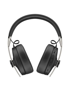 Momentum 3 Bluetooth® Wireless Noise Canceling Headphones by Sennheiser