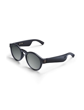 Frames Rondo 49.5mm Audio Sunglasses by Bose