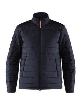 Fjallraven Men's Kiruna Liner Jacket by Fjallraven