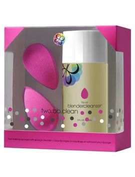 Beautyblender Two Bb Clean by Beautyblender