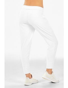 Maj Pure Luxe Pant by Fabletics