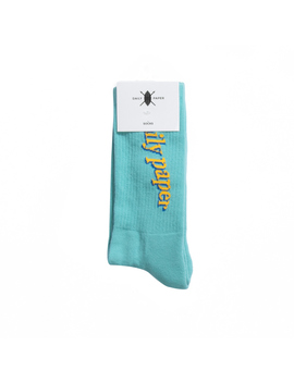 Fulton Sock by Daily Paper