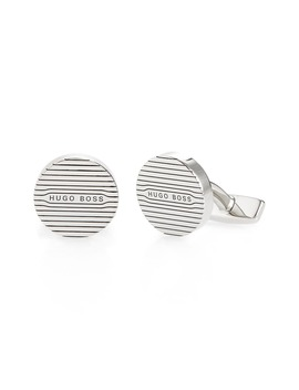 Jane Cuff Links by Boss