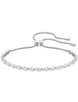 Subtle Bracelet by Swarovski