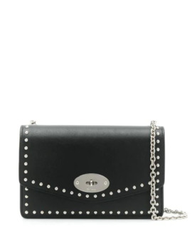 Small Darley Bag by Mulberry