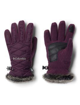 Women's Heavenly™ Glove by Columbia Sportswear