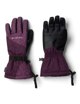 Women's Whirlibird™ Glove by Columbia Sportswear