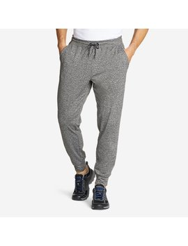 Resolution Tech Jogger Pants by Eddie Bauer