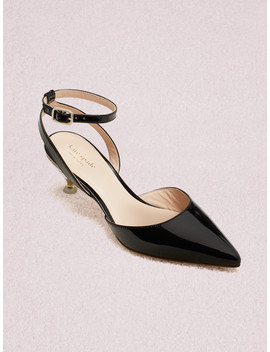 Chandler Pumps by Kate Spade