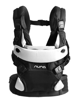 Cudl Baby Carrier by Nuna