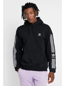 Adicolor Tech Hoodie   Hættetrøjer by Adidas Originals
