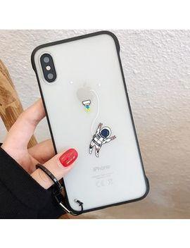 Pixel Dream   Printed Phone Case   I Phone 6 / I Phone 6s / I Phone 6 Plus / I Phone 6s Plus / I Phone 7 / I Phone 7 Plus / I Phone 8 / I Phone 8 Plus / I Phone X / I Phone Xs / I Phone Xs Max / I Phone Xr by Pixel Dream