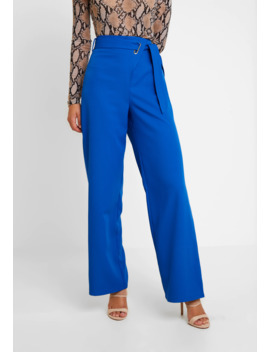 Galaxy Trouser   Pantalon Classique by 4th & Reckless