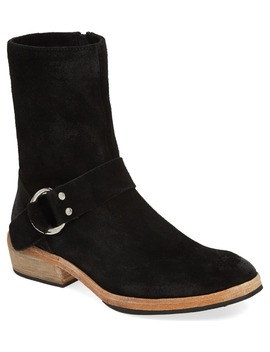 Venna Bootie by Free People