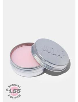 Paw Paw: Sponge Cleaning Soap Rose by Miss A