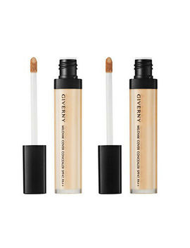 [Giverny] Milchak Cover Concealer Spf47/Pa++ (#01 , #02)   7g by Ebay Seller