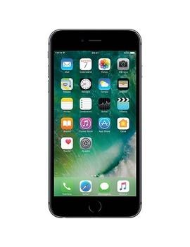 Usado: Apple I Phone 6 S 128 Gb Cinza Espacial Perfeito Estado by Wish