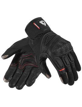 Rev'it! Dirt 2 Gloves (Md) by Rev Zilla