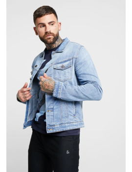 Jjialvin Jjjacket   Jeansjacka by Jack & Jones